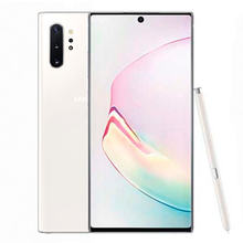 Samsung Galaxy Note 10 Plus 256GB