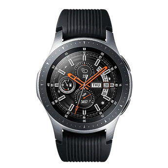 Samsung Galaxy Watch 2018 46mm