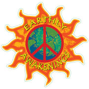 Earthly Awakenings