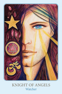Load image into Gallery viewer, The Art of Love Tarot - Tarot Kit