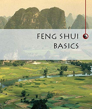 Load image into Gallery viewer, The Feng Shui Bible, By Simon Brown
