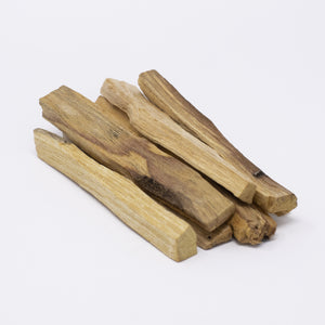 Palo Santo by Weight