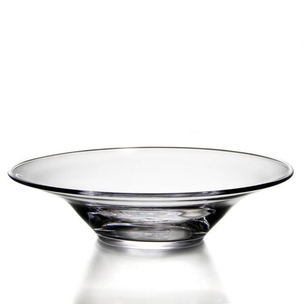 Hanover Low Bowl, Large