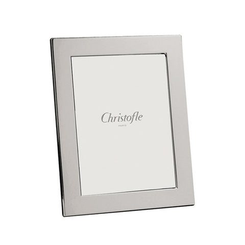 Fidelio Silver Plated Frame