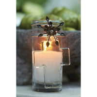 ADELITA HOUSEBLESSING CROSS VOTIVE