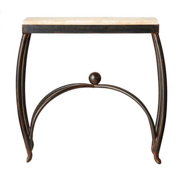 Capillita Side Table