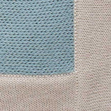 Alicia Adams Baby Blanket