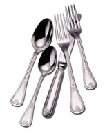 Consul by Couzon Five Piece Place Setting