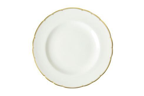 Royal Crown Derby Chelsea Duet Salad Plate