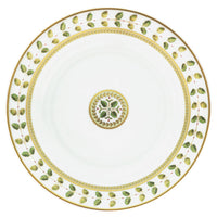Bernardaud Constance Round Open Vegetable