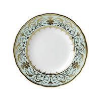Darley Abbey Salad Plate