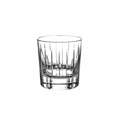 Christofle Crystal Iriana Double Old Fashioned