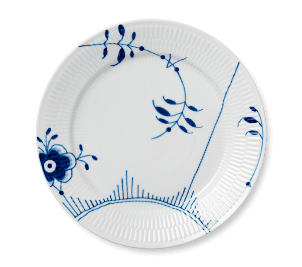 Royal Copenhagen Mega Dinner Plate
