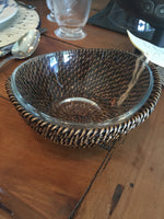 Calaisio Small Bowl