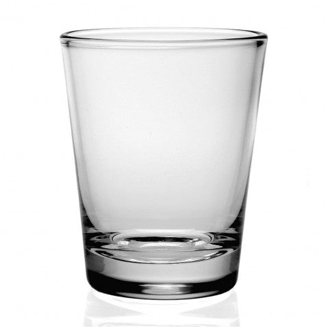 William Yeoward MAGGIE TUMBLER DOUBLE OLD FASHIONED