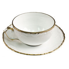 Anna Weatherley, Simply Anna Teacup and Saucer
