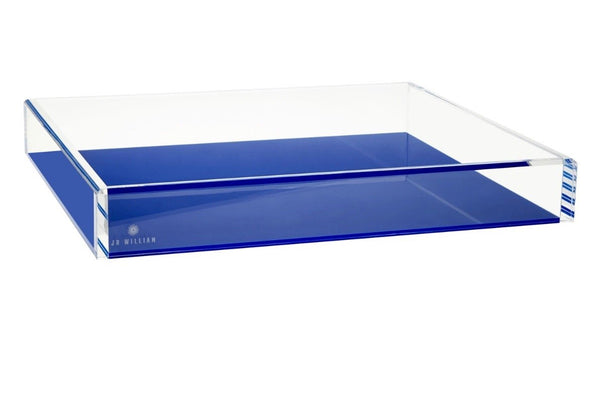 JR William Large Tray