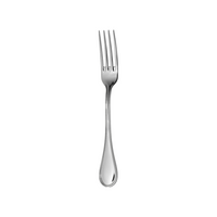 Albi Stainless Steel Serving Fork