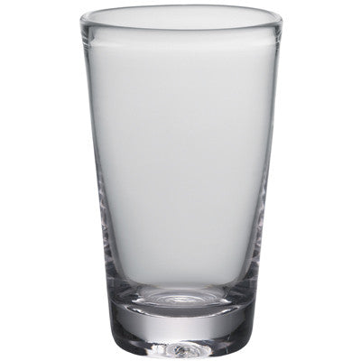 Simon Pearce Ascutney Pint Glass