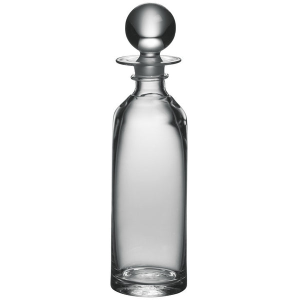 Simon Pearce Hartland Decanter