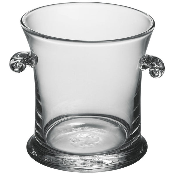 Simon Pearce Norwich Ice Bucket, Large
