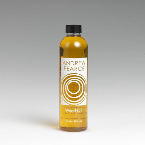 PREMIUM WALNUT WOOD OIL