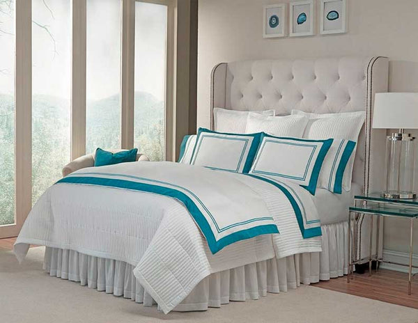 Marco Egyptian Cotton Bedding