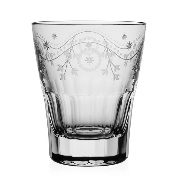 William Yeoward BUNNY TUMBLER DOUBLE OLD FASHIONED