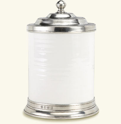 Match Convivio Canister, small