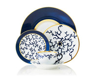 Raynaud Cristobal Marine 5 Piece Place Setting