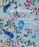 de Gournay: Hand Painted Interiors