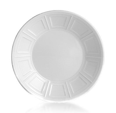 Bernardaud Naxos Open Vegetable Bowl