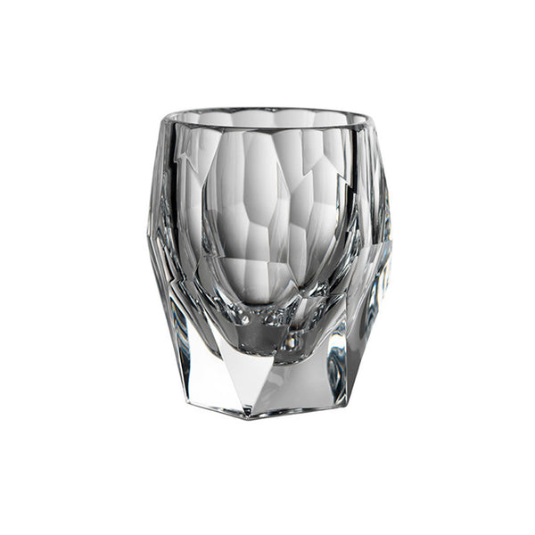Milly Acrylic Tumbler