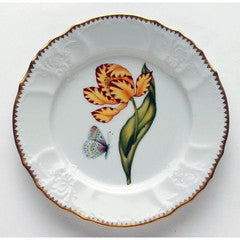 Anna Weatherley Tulips Salad, Yellow/Orange