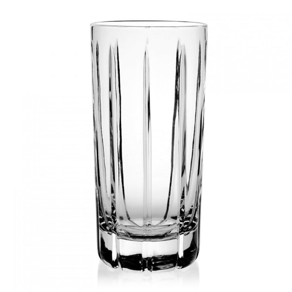 Vesper Tumbler Highball