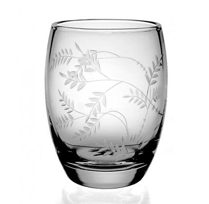 William Yeoward Wisteria Tumbler