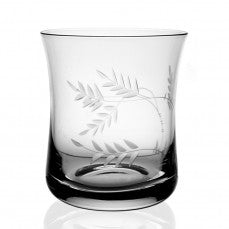 William Yeoward Wisteria Bar Tumbler