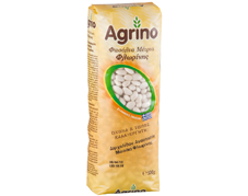 Greek Medium Beans (Agrino) 500g - Parthenon Foods