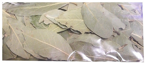 Angel Bay Leaves, 45g - Parthenon Foods