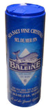 La Baleine Fine Sea Salt, 750g (26.5oz) - Parthenon Foods