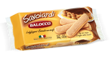 Lady Fingers (balocco) 200g (7.05 oz) - Parthenon Foods