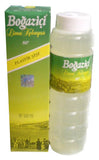 Lemon Cologne (Bogazici) 460ml - Parthenon Foods