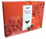 Cherry and Brandy Filled Chocolates (Bohme) 300g - Parthenon Foods