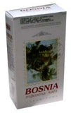Bosnian Ground Coffee (Vispak) 250g - Parthenon Foods