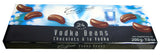 Vodka Beans Filled Chocolates, 200g - Parthenon Foods