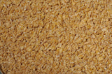Bulghur Cracked Wheat, #4 Extra Coarse, 2 lb - Parthenon Foods