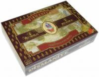 Traditional Floss Halva, 500g - Parthenon Foods