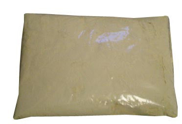 Chick Pea Flour, 16oz (1lb) - Parthenon Foods