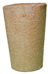 Gyro Meat (CONE) approx. 10 lb small - Parthenon Foods  - 1