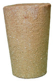 Gyro Meat (CONE) approx. 20 lb - Parthenon Foods  - 1